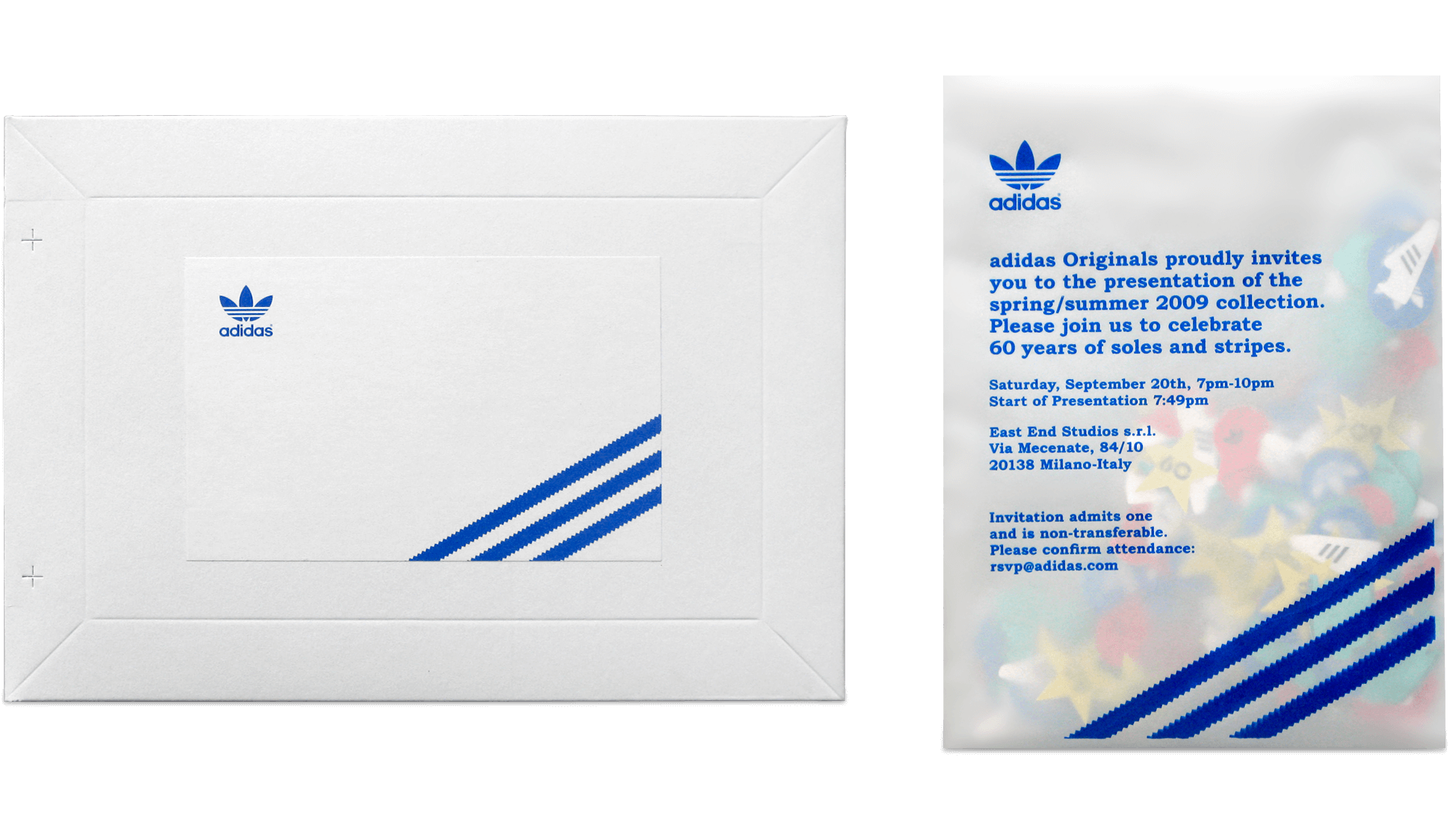Adidas-60-Umschlag-Invite