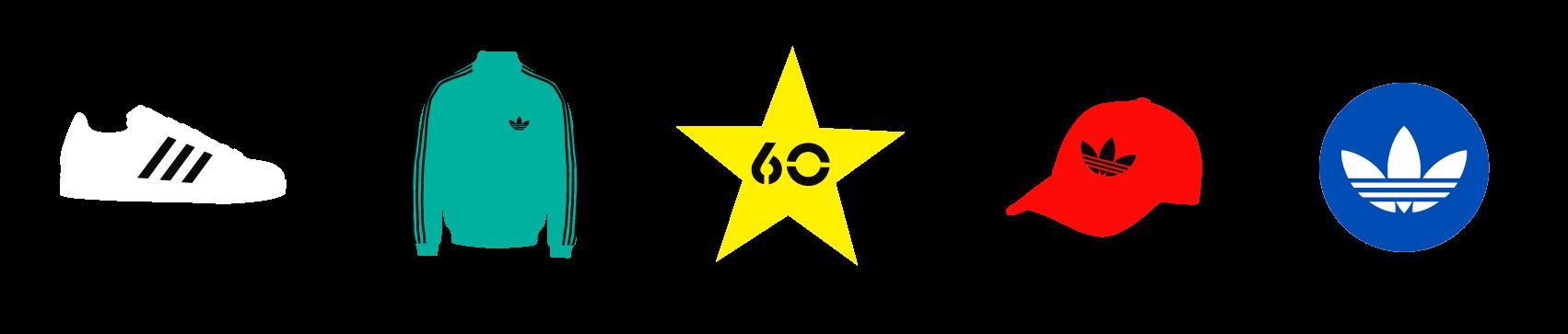 Adidas-60-icons