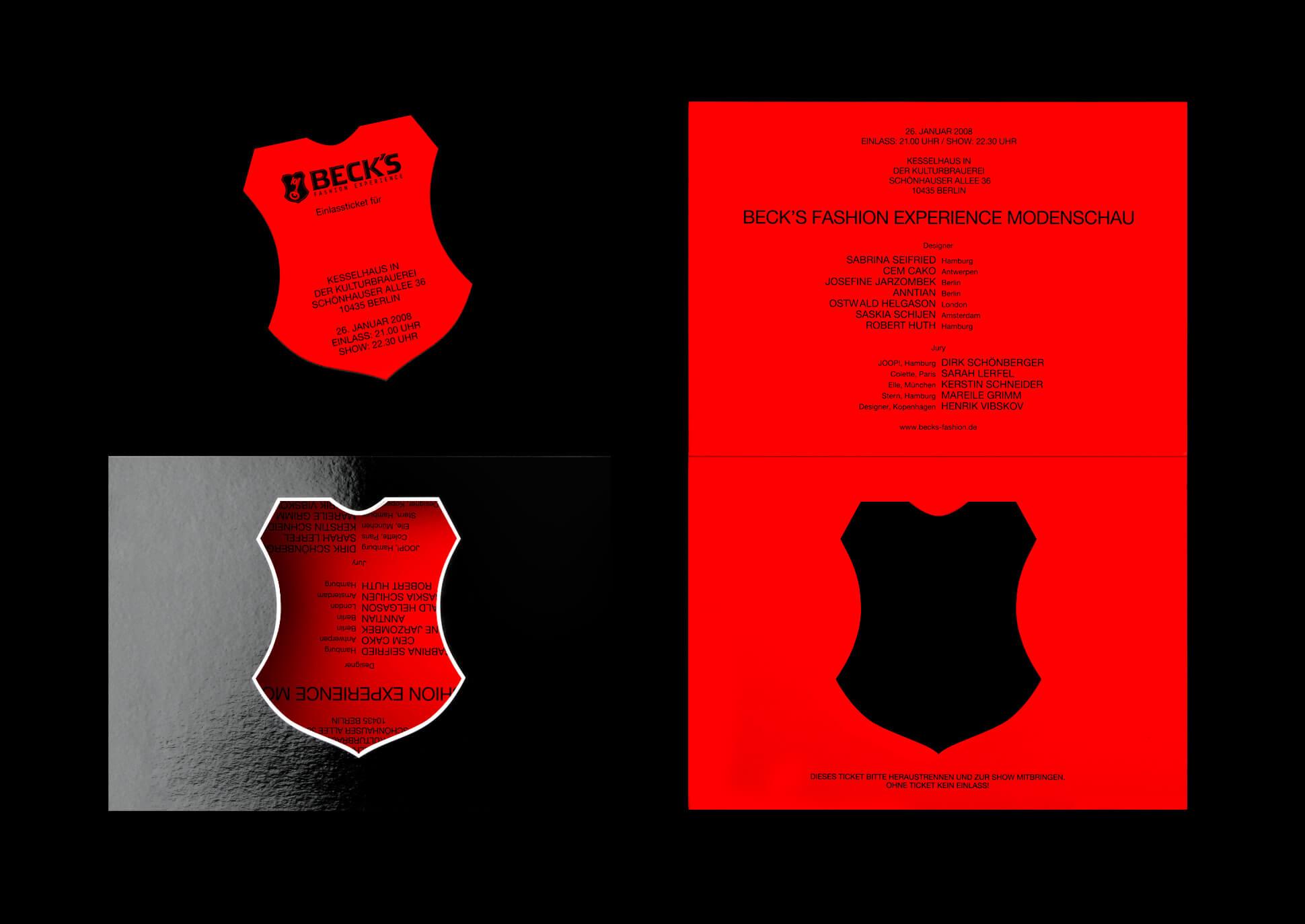 Becks-Fashion-Experience-Invite-004