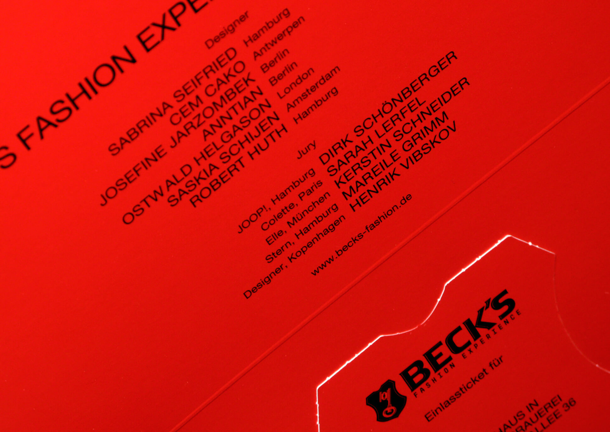 Becks-Fashion-Experience-Invite