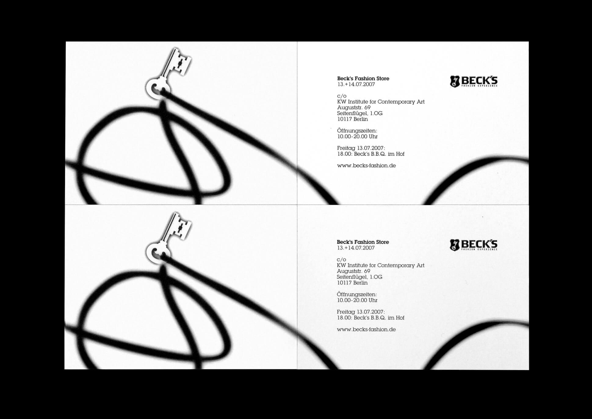 Becks-Fashion-Show-Invite-001