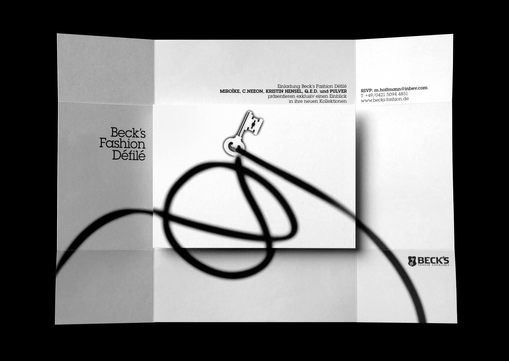 Becks-Fashion-Show-Invite-002