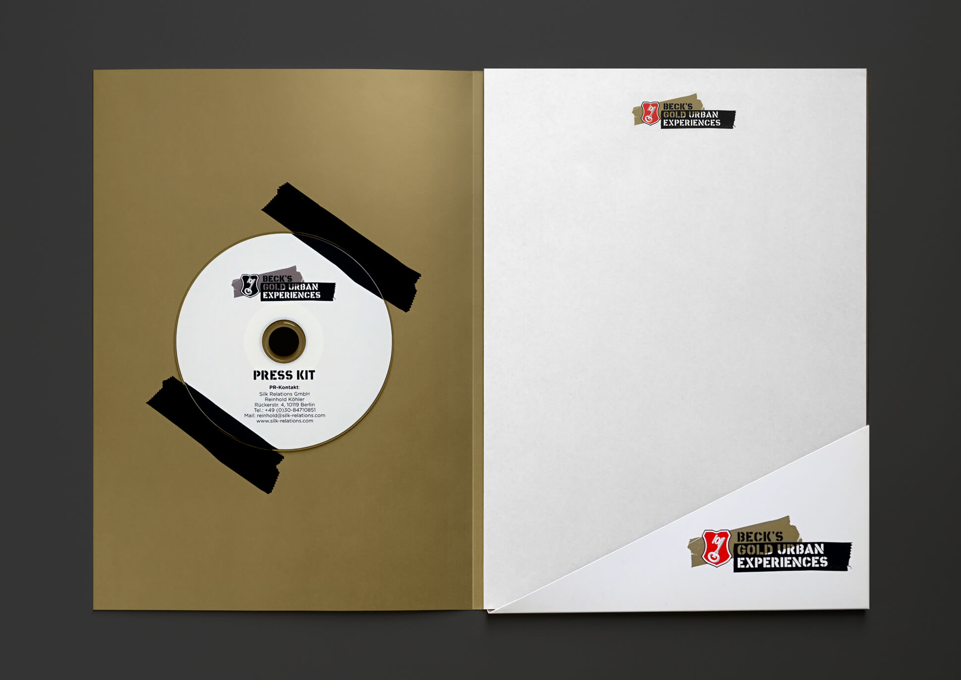Becks-Gold-Experiences-Pressemappe-002