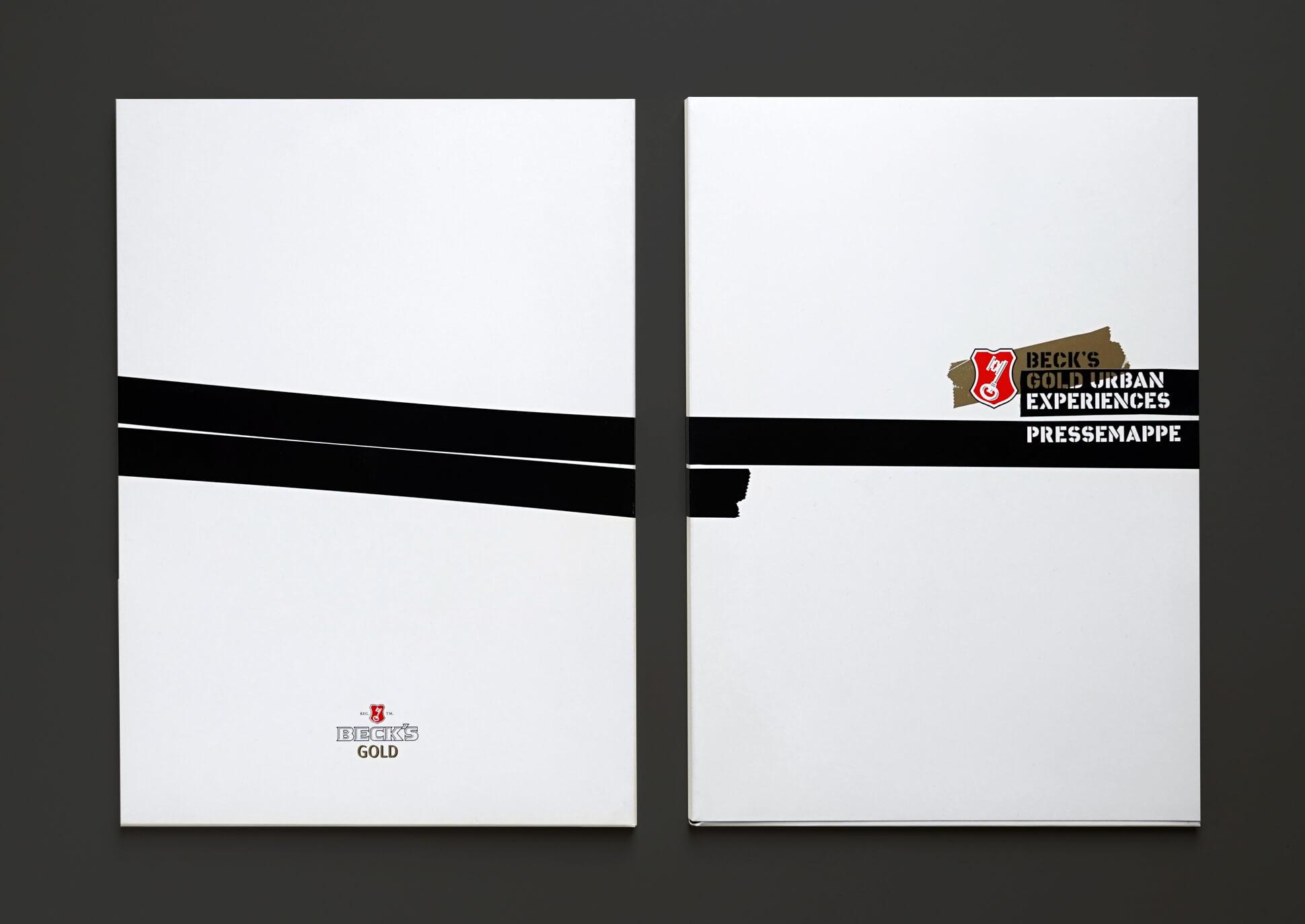 Becks-Gold-Experiences-Pressemappe-F-B
