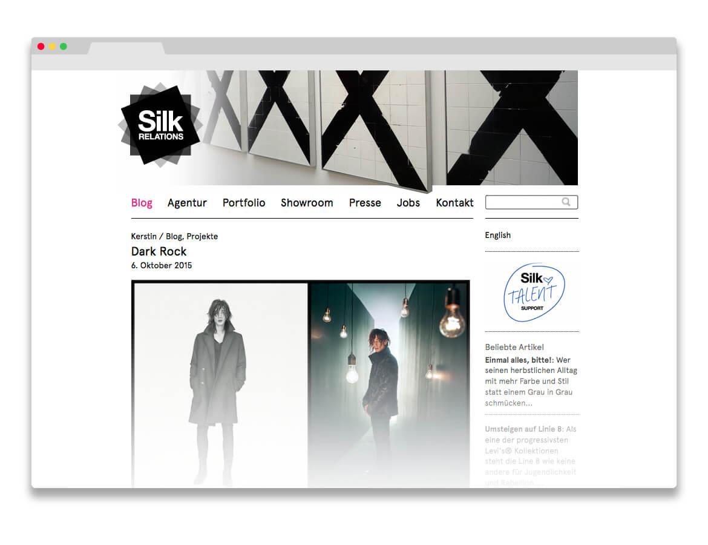 Silk-web-970