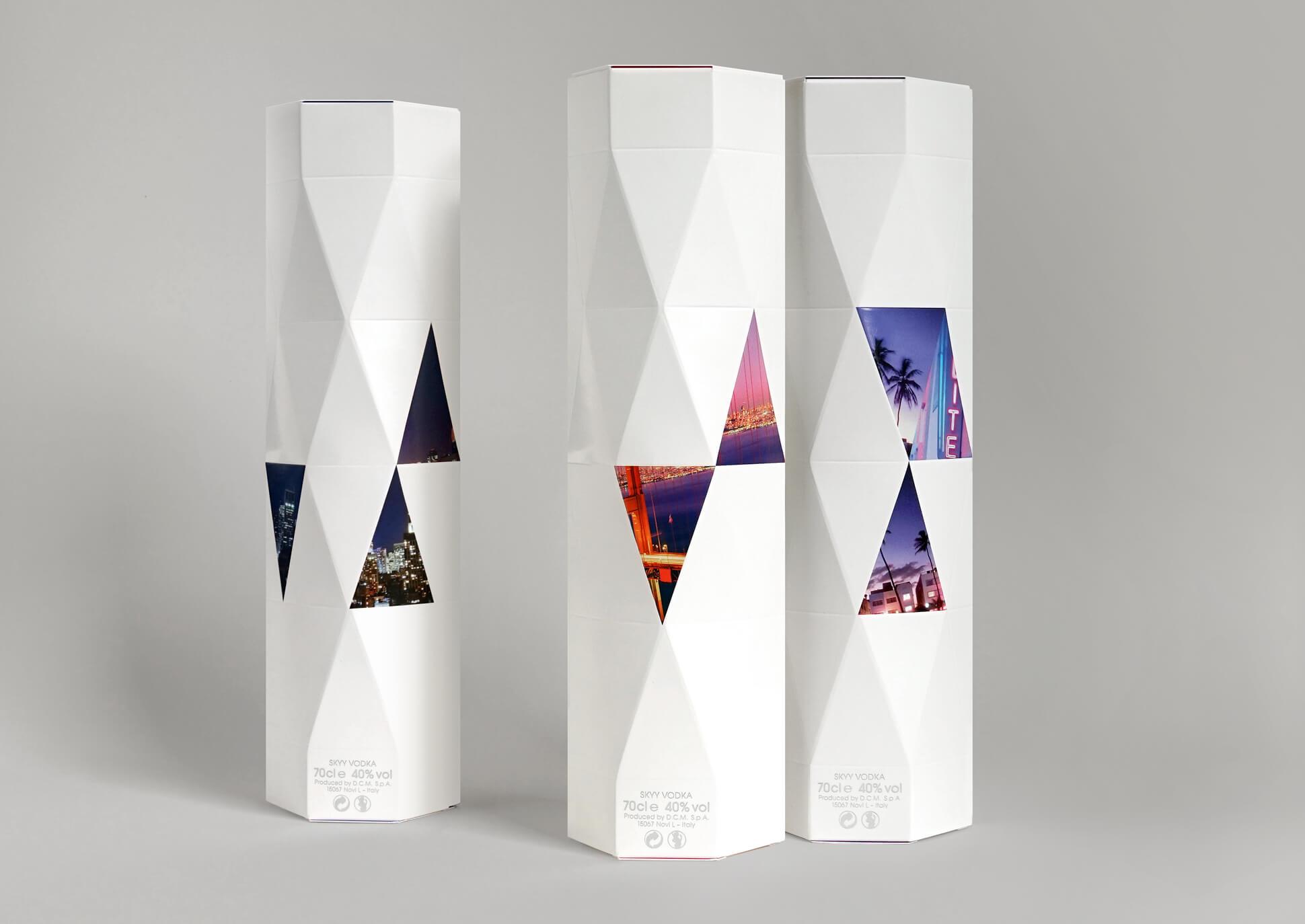 Skyy-3-Boxes-back