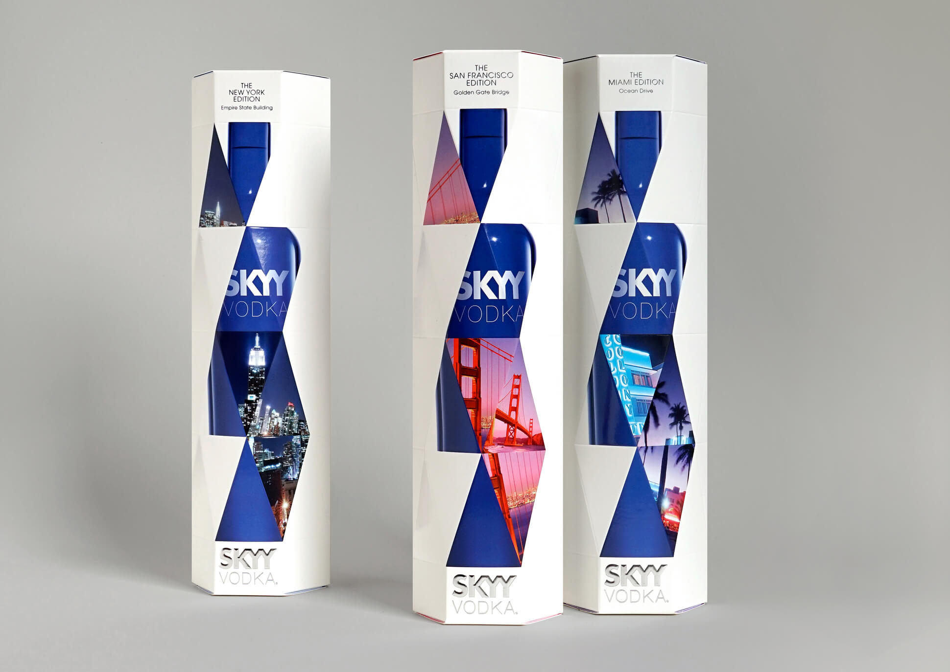 Skyy-3-Boxes-front