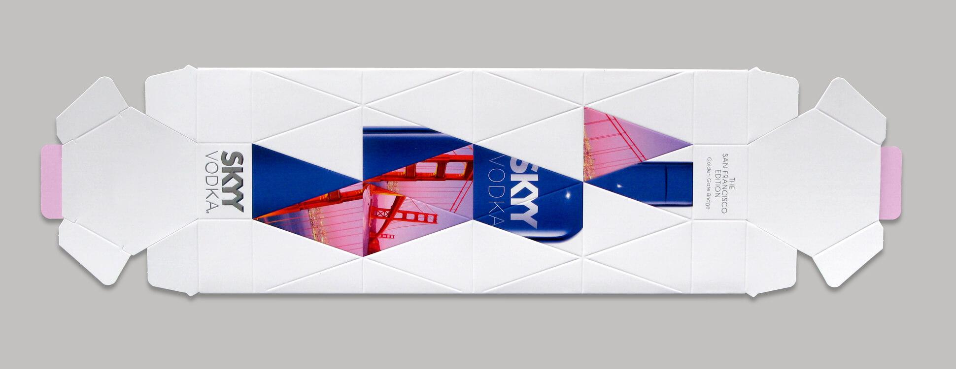 Skyy-Flatpack