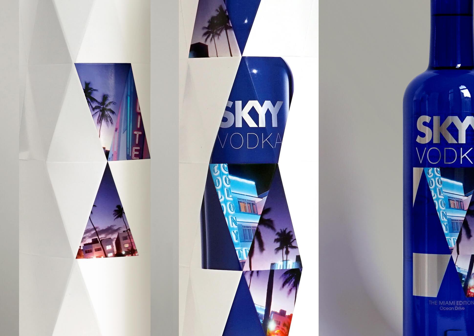 Skyy-Miami-Flasche-02