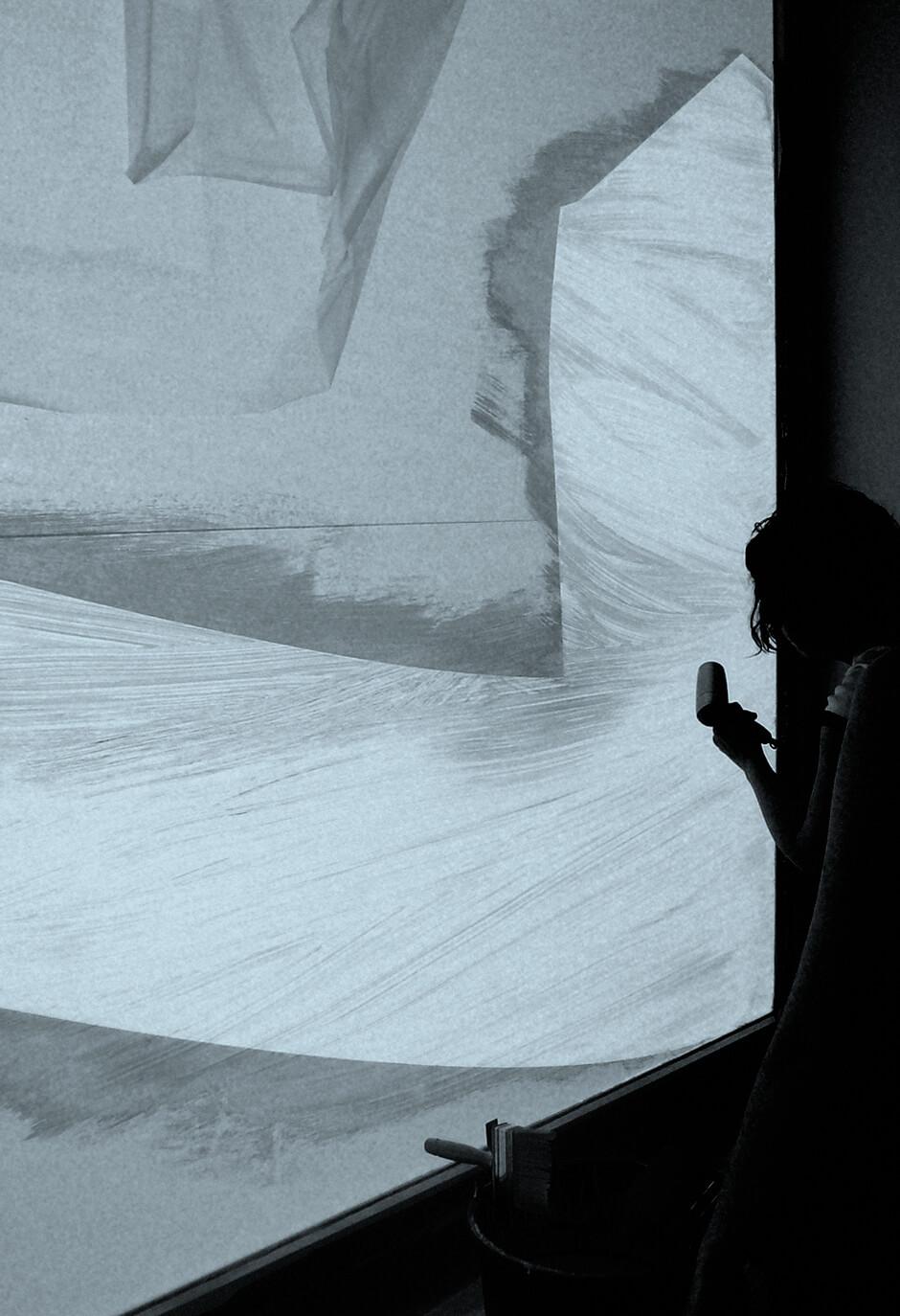 scholl-Temp-Fenster-03