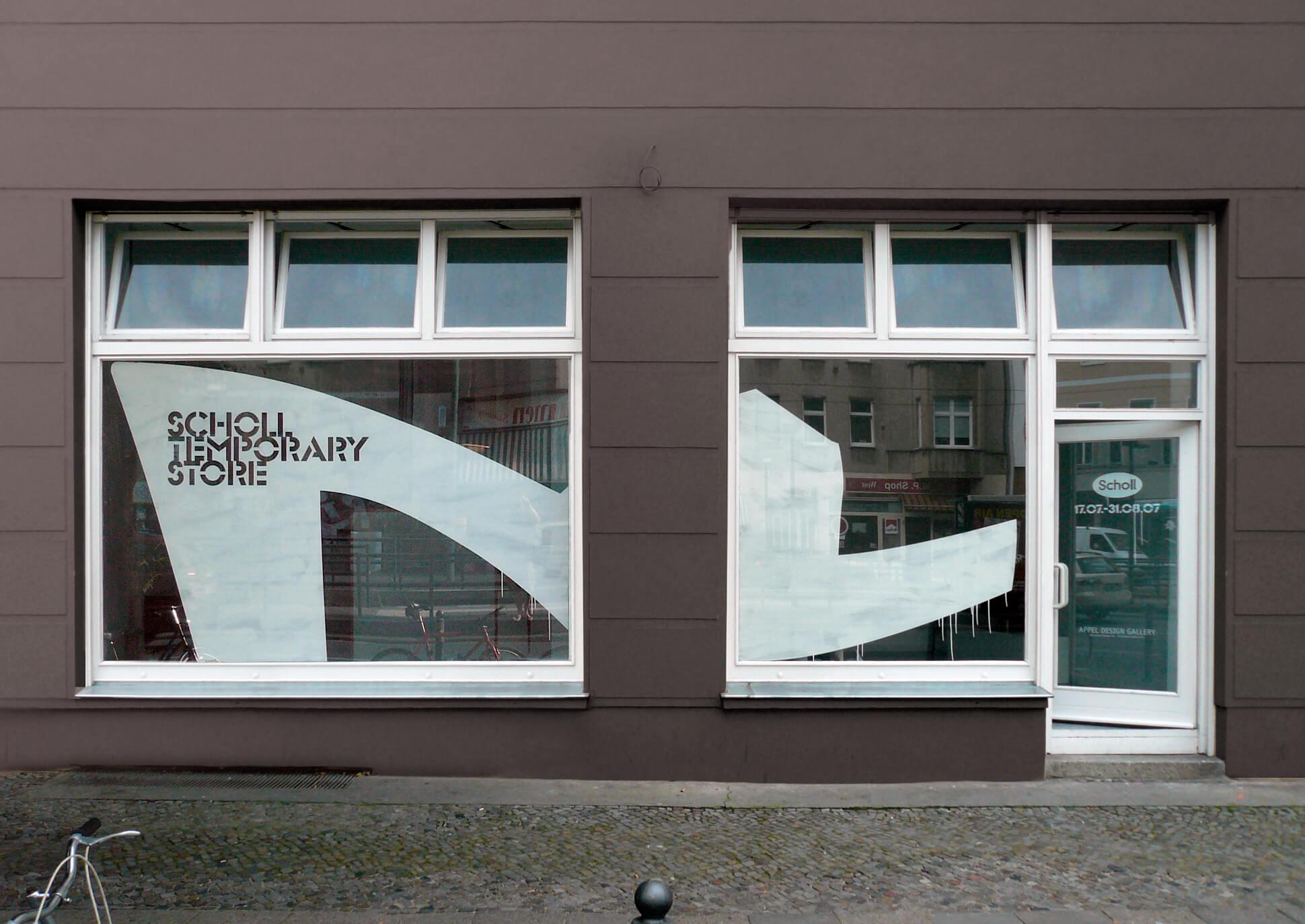 scholl-Temp-Fenster-05