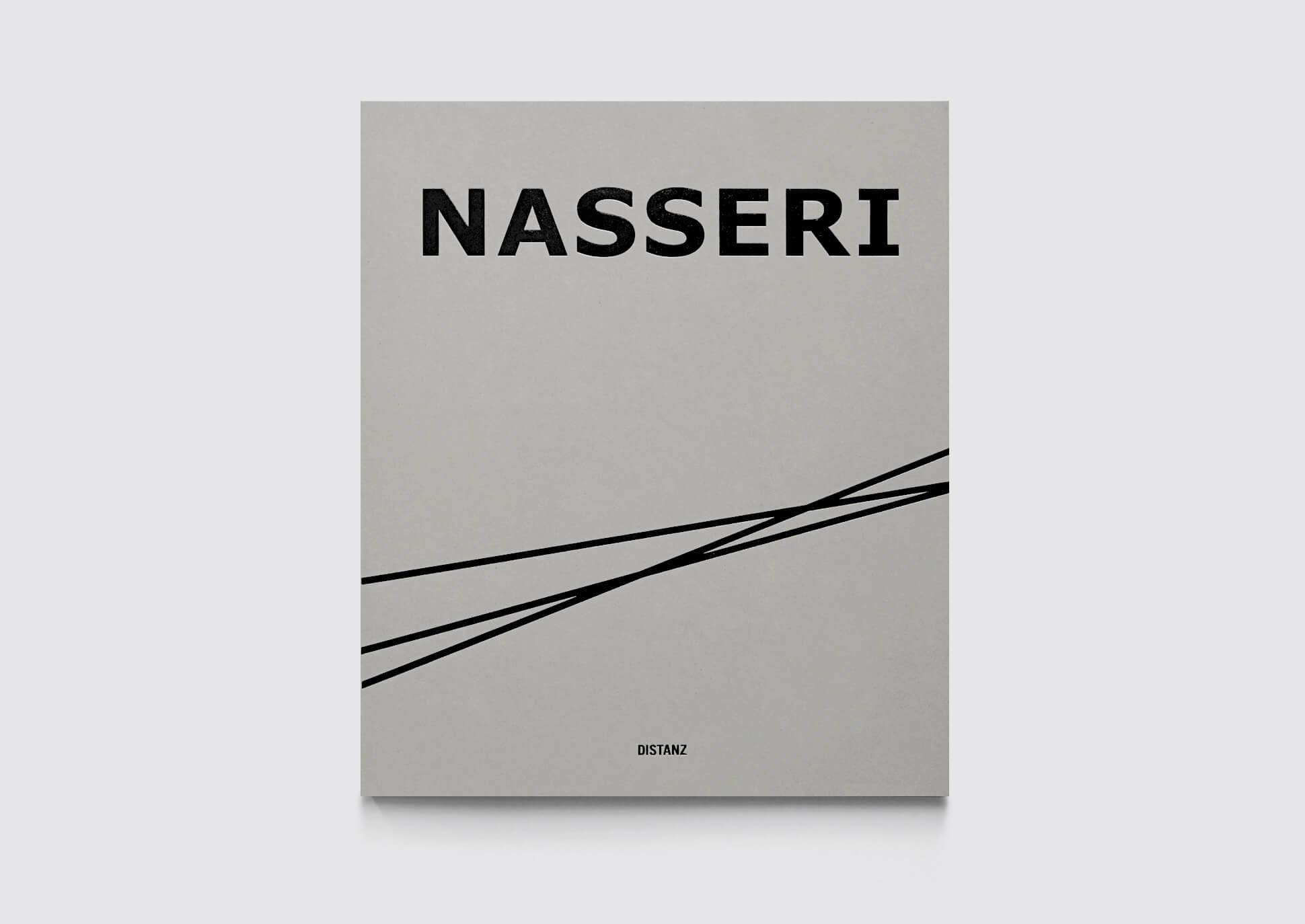 Timo_Masseri-cover-01