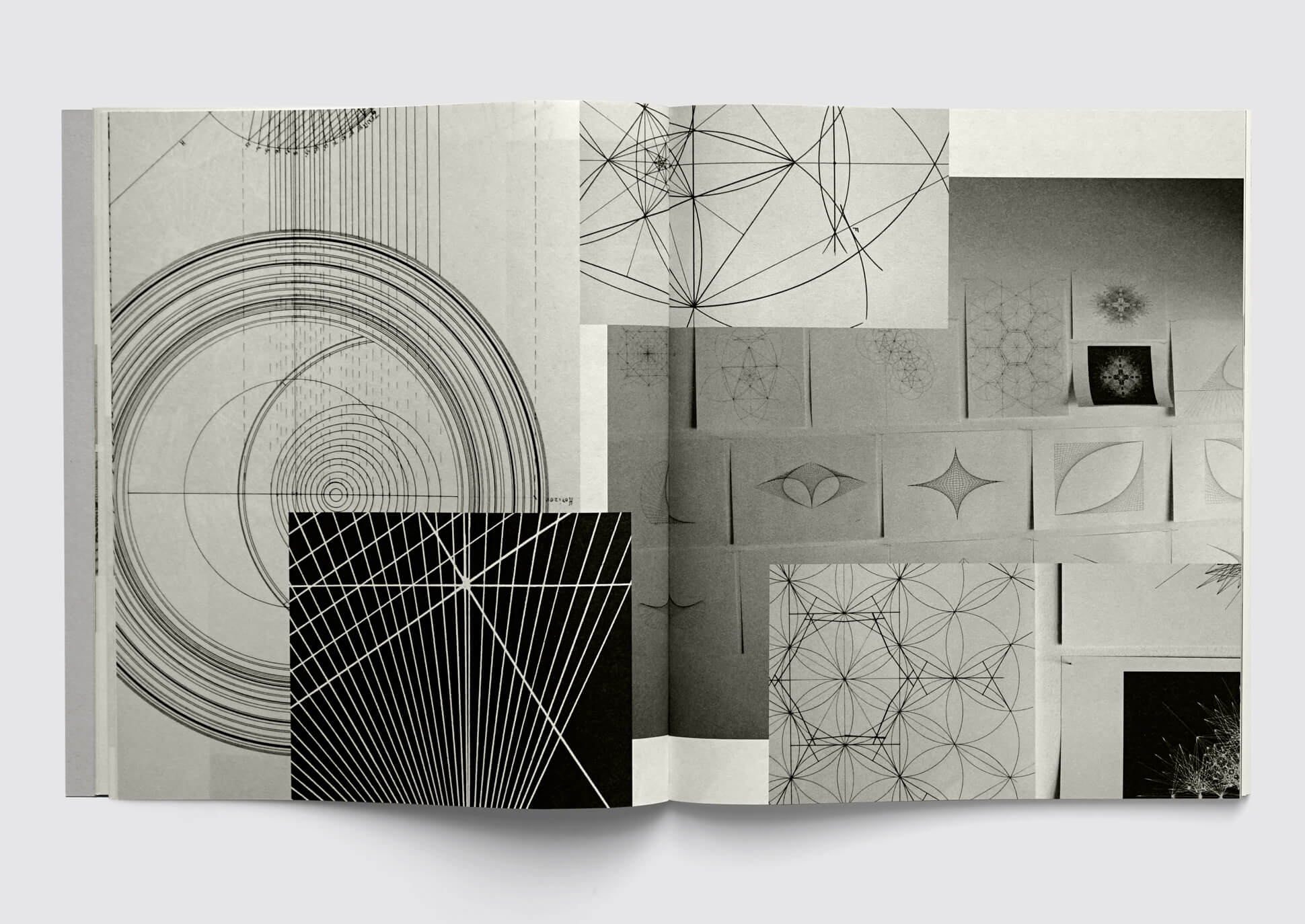 Timo_Masseri-spreads-03