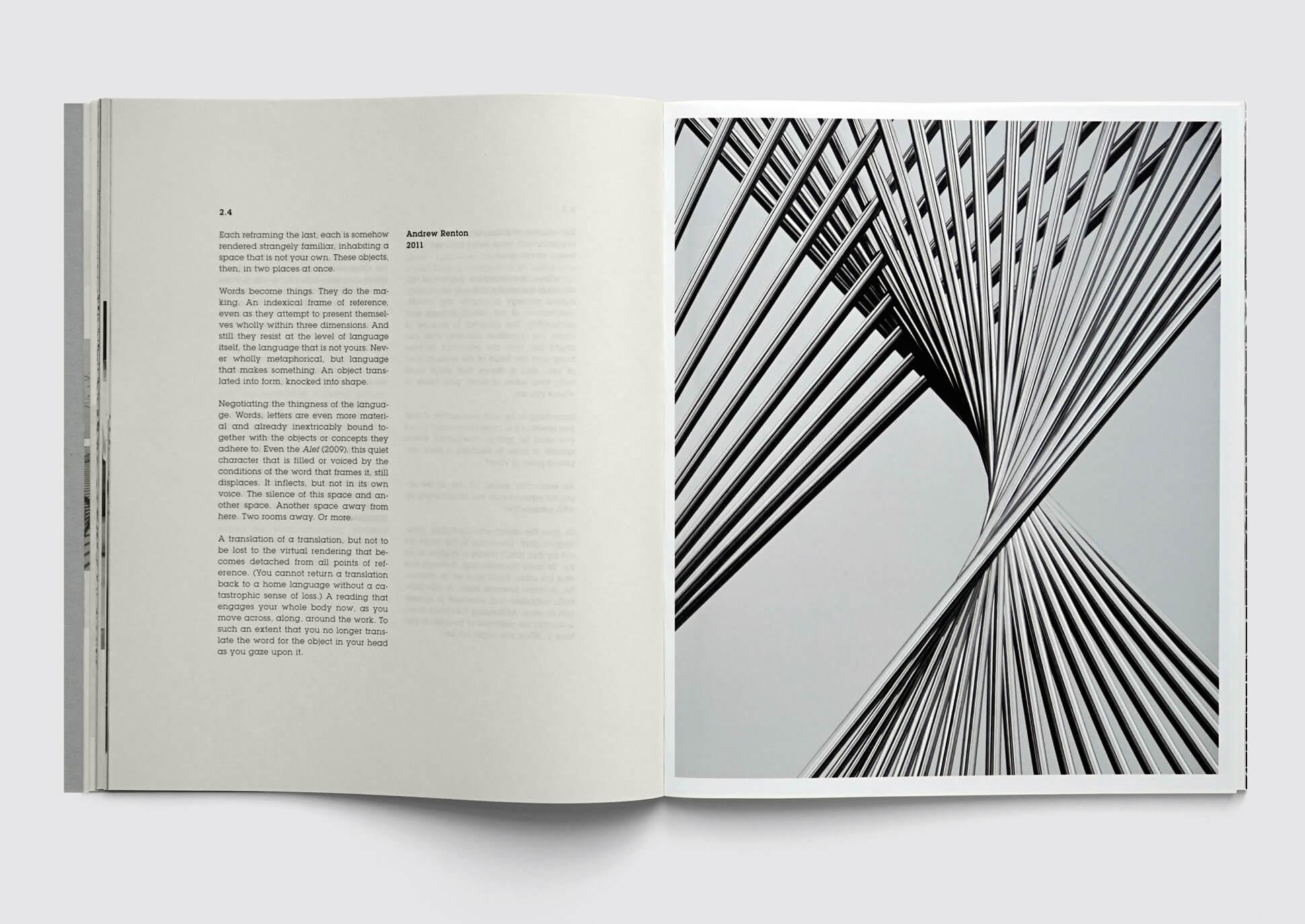 Timo_Masseri-spreads-04