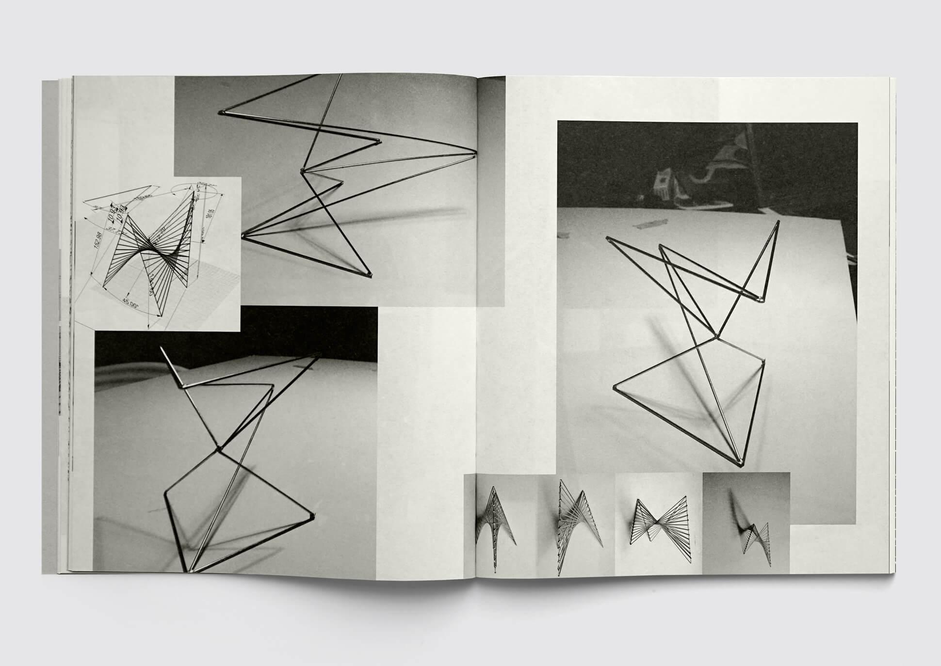Timo_Masseri-spreads-2