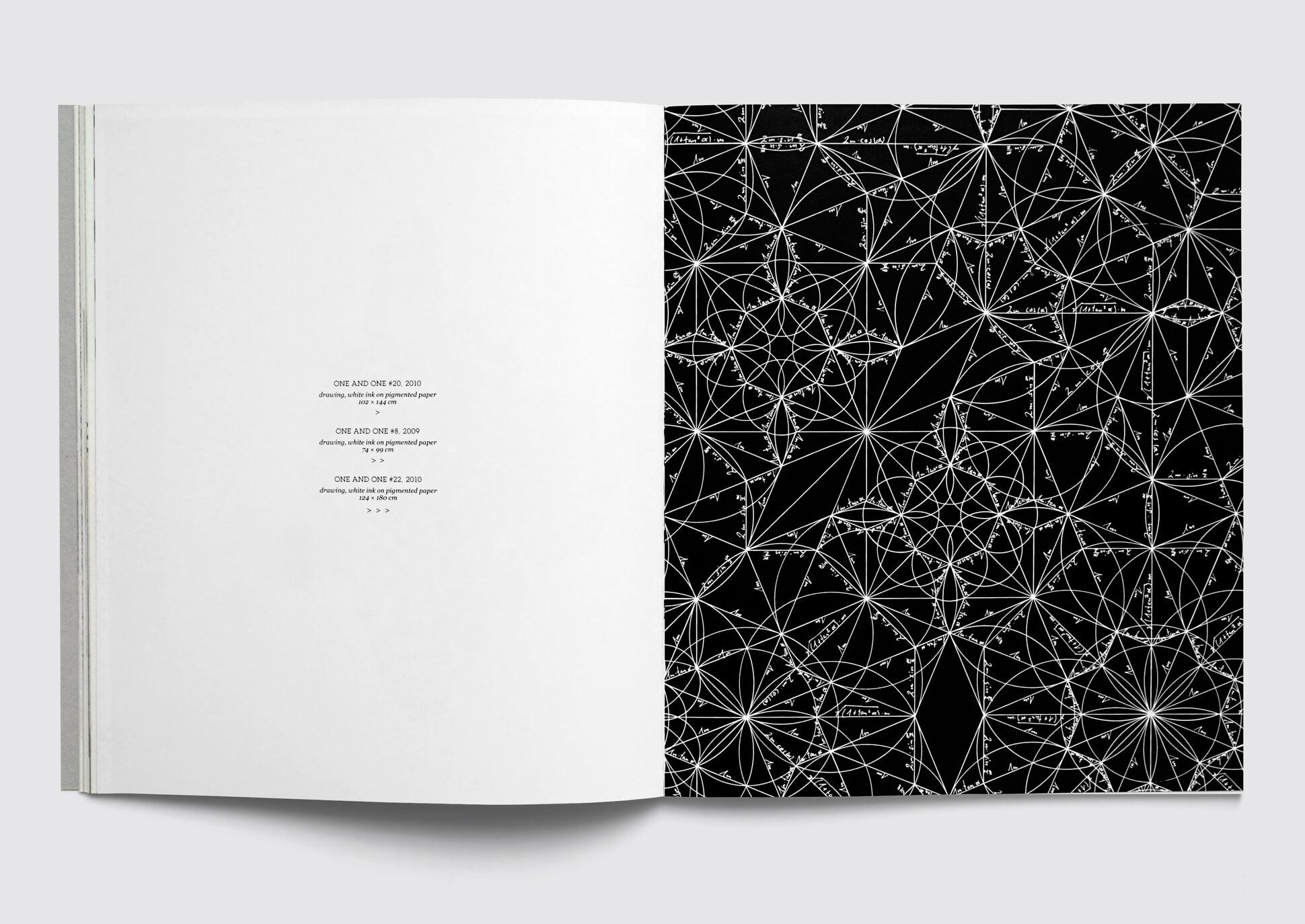 Timo_Masseri-spreads-6