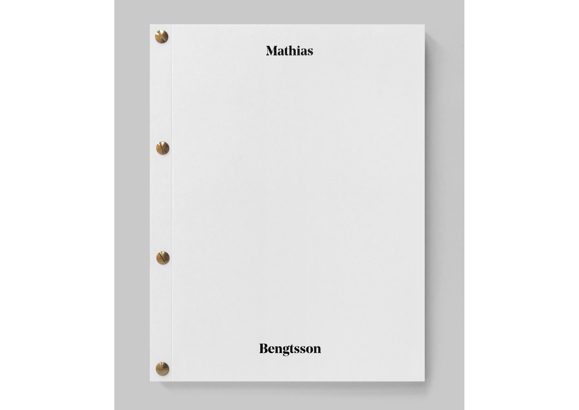 MathiasBengtsson-01