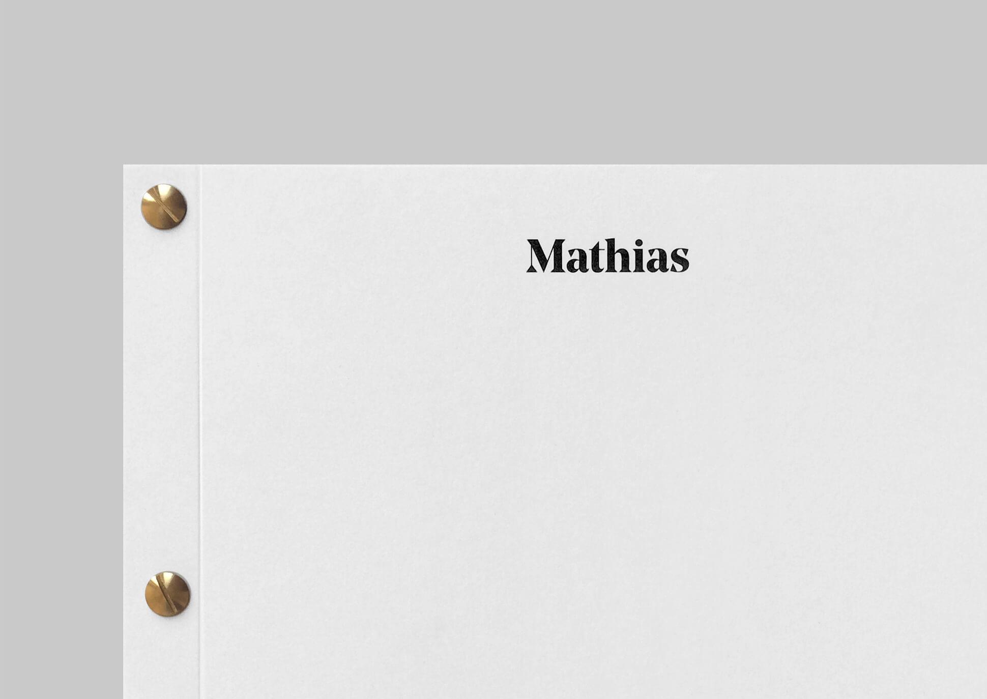 MathiasBengtsson-02